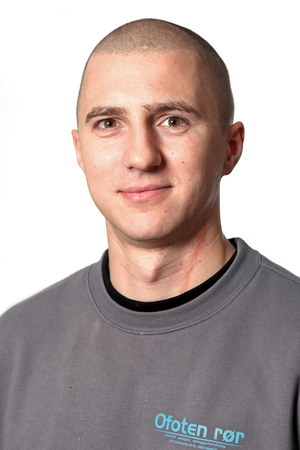 Kamil Kruk